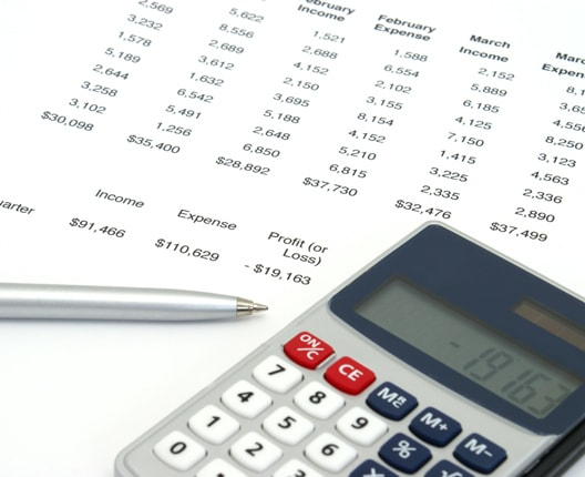 Accounting-&-Bookkeeping-img-1